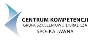 Centrum Kompetencji Grupa Szkoleniowo-Doradcza